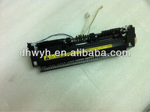 for HP 1022/3050 Fuser Assembly (RM1-2049-000/RM1-2050-000)