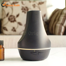Ionizing Aroma Diffuser / Fantasy Anion Humidifier / Ultrasonic Fogger