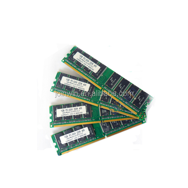 online shopping india ddr1 1gb desktop ram