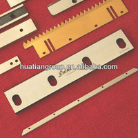 BLADES FOR BRUSH CUTTER