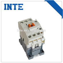 The Best telemecanique magnetic contactor