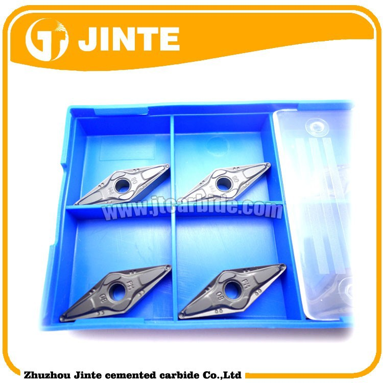 P10 P20 carbide inserts/turning inserts for steel