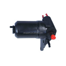 Factory Price 4132A015 4132A016 26560163 Fuel Pump
