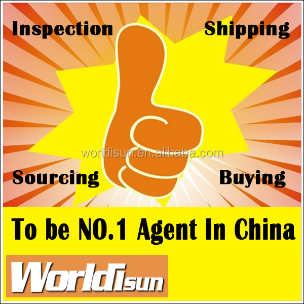 China Best Sourcing Agent, Taobao/alibaba purchasing agent/ShenZhen DHL shipping agent