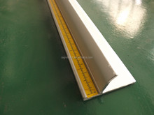 WELDON 1m 1.5m 2m 2.5m glass cutting ruler