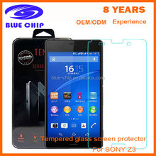 Alibaba china best sell desktop privacy screen protector
