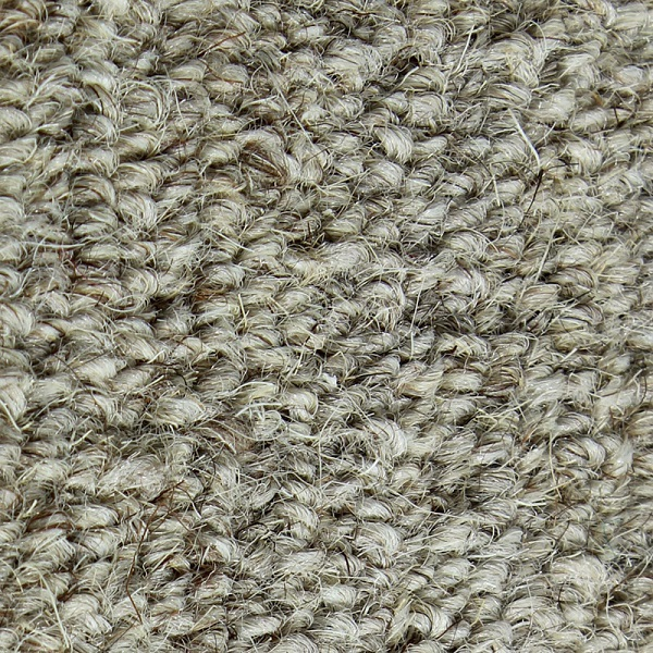 Zs501 machine tufted pure wool wall to wall carpet for for Wool carpet wall to wall