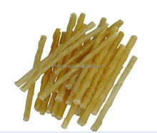 rawhide twist sticks dog chews snacks