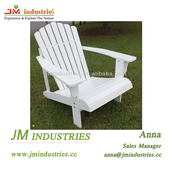 wood fourniture,styled solid beautiful wood chair made by hand