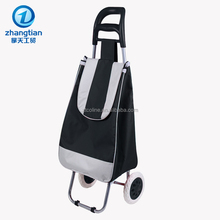 nice and high quality luggage trolley,shopping cart,shopping trolley bag