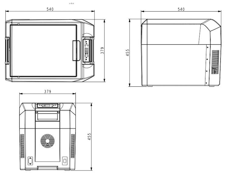mini frigo buy mini frigo mini frigo mini frigo product on. Black Bedroom Furniture Sets. Home Design Ideas