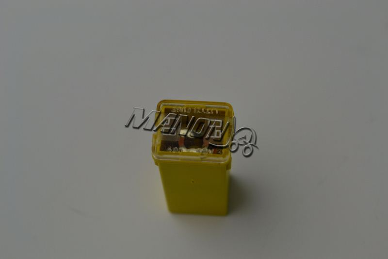Forklift TOGGLE SWITCH PARKING BRAKE 37B-1EK-4030