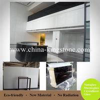 High quality best selling nanoglass molds for artificial stone