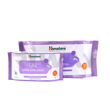 Wholesale Best Quality Eco-Friendly Wet Wipe Cover