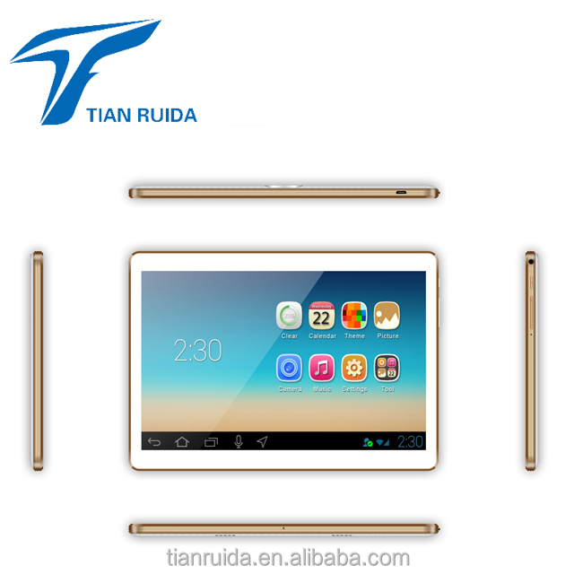9.6 phone tablet pc computer alibaba best sellers six video download