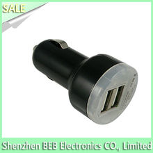 Wholesale mid tablet pc car charger has attractive price