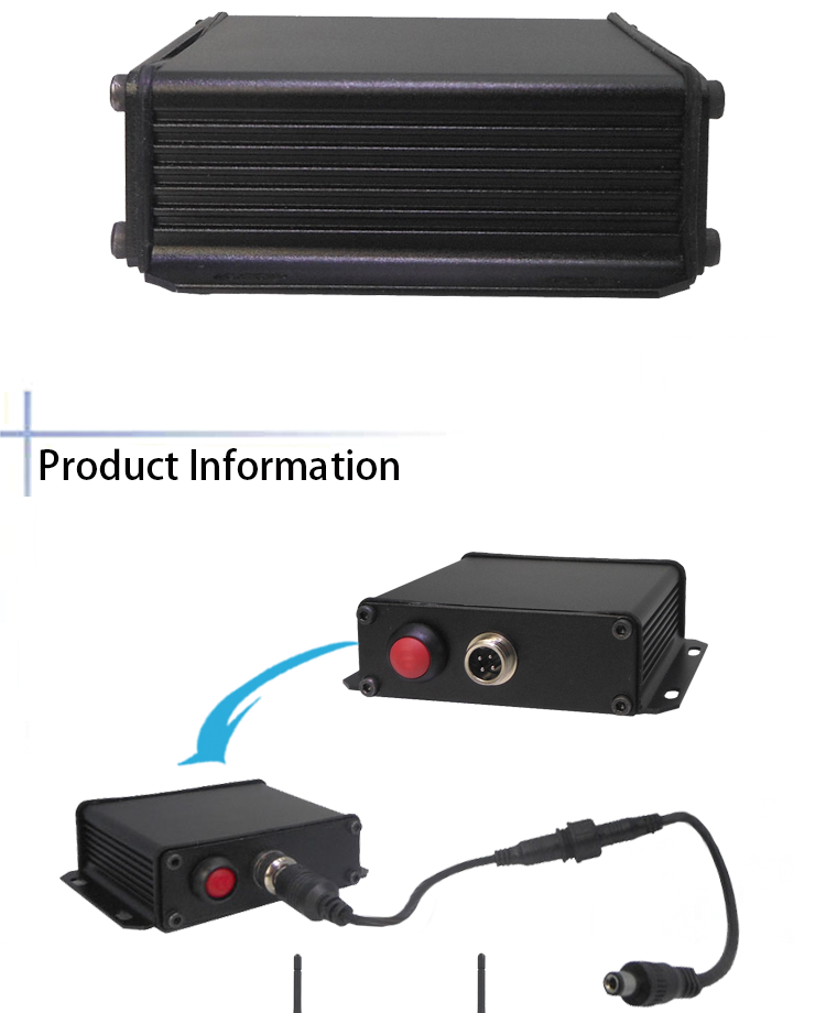High capacity environmental protection High power carbon buttons 12v car battery