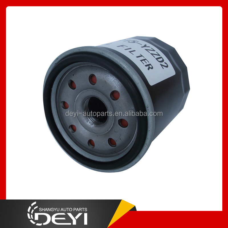 Engine Oil Filter for Toyota Hiace Land Cruiser Prodo Lexus Yaris Innova 4 Runner Camry 90915-YZZD2 90915-TB001 90915-YZZB2