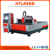 Alibaba China 1000w Eastern Cnc Metal
