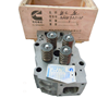 genuine Cummins kta19 diesel cylinder head 3640321