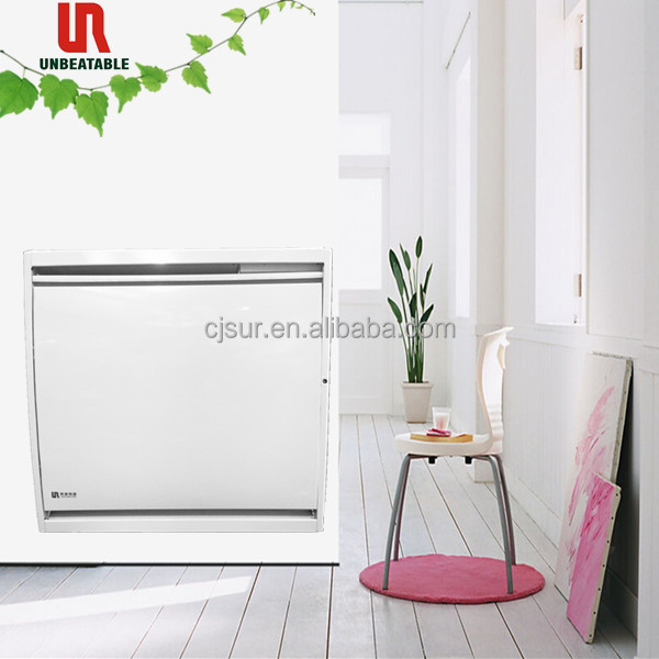 wall mounted convector heaters electric steel panel radiator