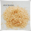 high quality best price Industrial grade gelatin for jelly glue from OuChang
