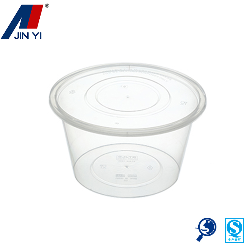 food transport container spencer bento box