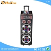 Supply all kinds of professional stage audio speakers,professional active stage speaker,concert stage speakers