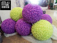 Wedding Decorative rose Artificial flower China Wholesale