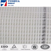 140gsm products made fiberglass, 100gsm fiberglass sticky mesh, 160gsm fiberglass mesh cloth
