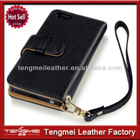 Belt Clip Case For iPhone5 5S,PU Leather Case Cover Pouch Pocket For iPhone5 5S