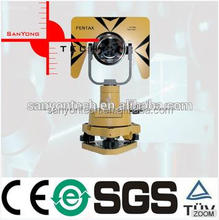 SPS12-Y Surveying Prism System for PENTAX Instrument Total Station