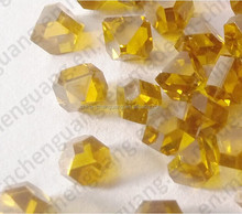 hpht diamond 0.10 carat per stone synthetic diamond for industrial tools