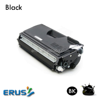 Compatible Toner Cartridge For Brother TN530 TN560 TN-530 560