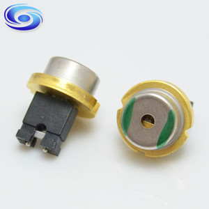 405nm Laser Diode For Laser Diode Price