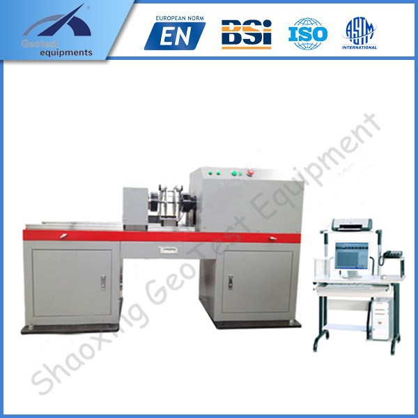 TTM-3000 Computer Controled Laboratory Electrical Equipment /Torsion Testing Instrument
