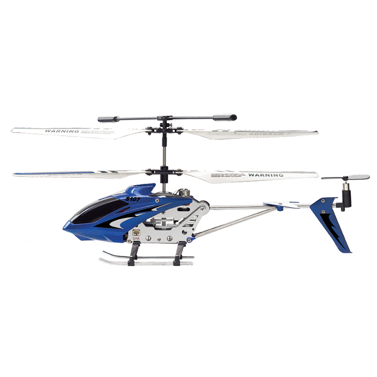 Syma Factory Price Rc Helicopter With Camera