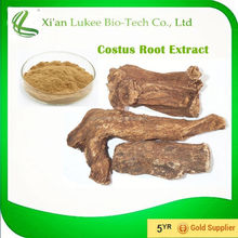 Hot Chinese herbs medicine Dried raw natural Costus Root(MuXiang)Powder
