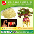 Herbal sex products high quality maca extract powder