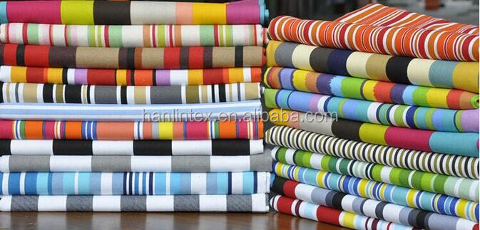 factory wholesale 24 oz canvas cotton roll fabric recycled 24oz canvas tote bag fabric
