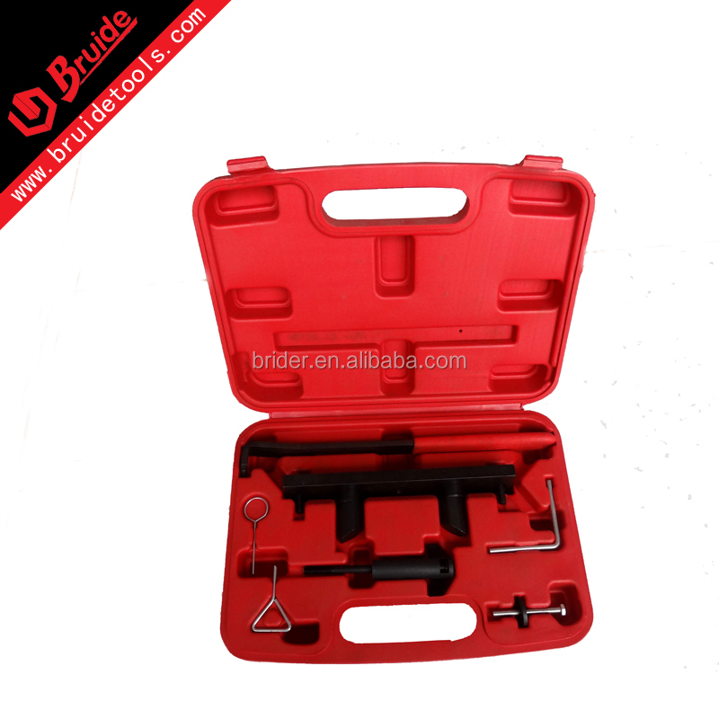 Engine Camshaft Alignment Timing Auto Repair Tools Kit For VW/AUDI