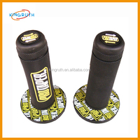 China wholesale cheap high quality motorcycle handle grip