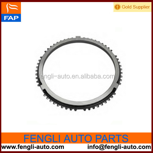 Synchronizer gear ring 1316304170 for Renault trucks