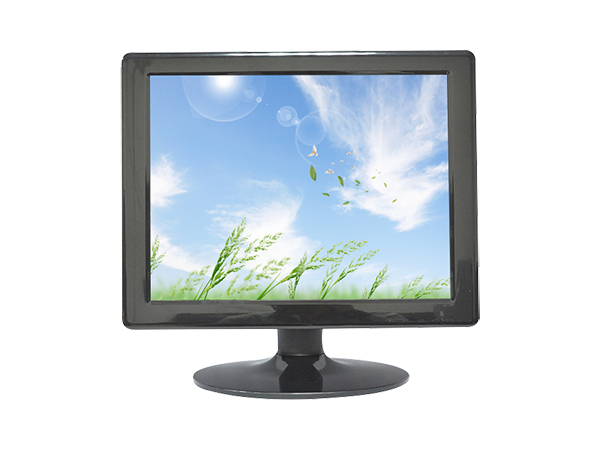 15inch 17inch <strong>19</strong> inch square lcd monitor,15 inch lcd monitor