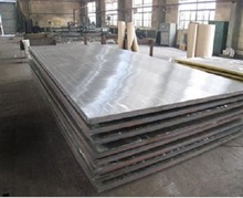 stainless steel 1.4301 1.4305 1.4841 1.4006 stainless steel