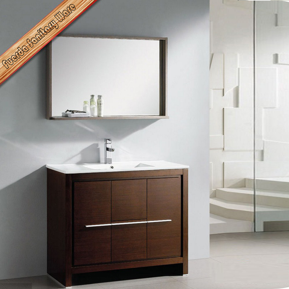 bathroom vanity cabinet mohagany bathroom cabinet wholesale bathoom
