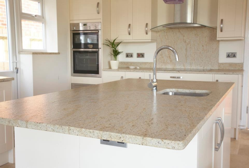 natural stone countertop table tops