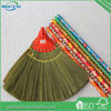 /product-detail/soft-bristles-broom-road-sweeper-tiger-brooms-in-nanning-60504009328.html