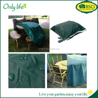 Onlylife High Quality And Durable Waterproof