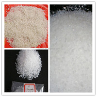 Manufacturer Hot Selling Hdpe Ldpe Lldpe